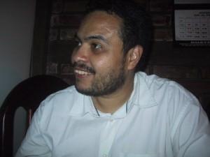 @jeanfer antes que lo consideraran terrorista...será por la barba? o_0