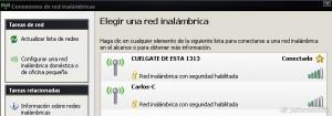 2009-07-09_20-59_Conexiones de red inalámbricas