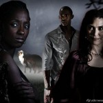 2009-07-09_21-34_HBO- True Blood- Season