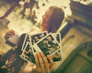Photo by www.ibarraphoto.com